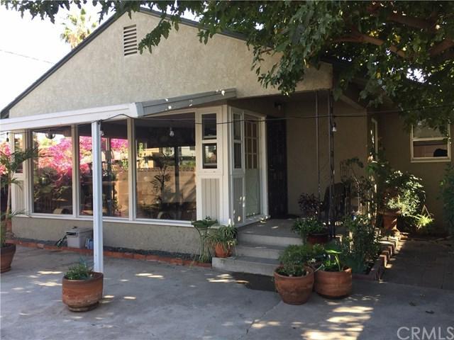 3565 N Weston Place, Long Beach, CA 90807 (#RS17261006) :: Kato Group