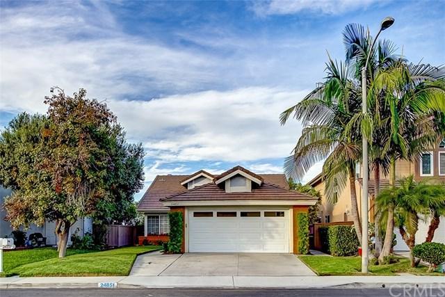 24851 Stonegate Lane, Laguna Niguel, CA 92677 (#OC17260112) :: Doherty Real Estate Group