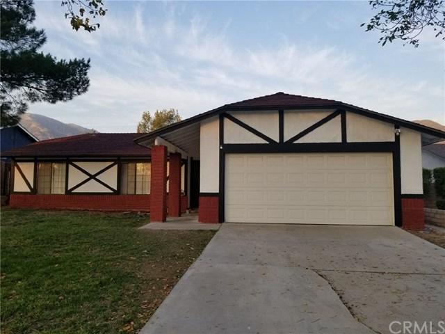 2412 Sunflower Avenue, San Bernardino, CA 92407 (#EV17261129) :: Fred Sed Realty