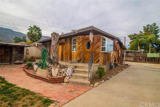 33065 Churchill Street, Lake Elsinore, CA 92530 (#CV17260795) :: Kim Meeker Realty Group