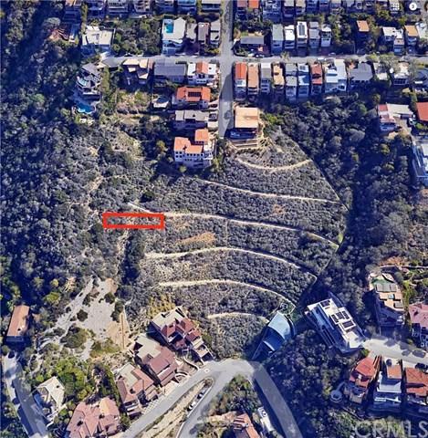 1000 Serra, Laguna Beach, CA 92651 (#LG17261168) :: Doherty Real Estate Group