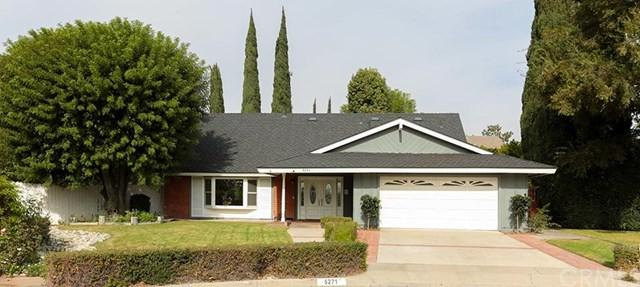 5271 Stonehedge Court, Yorba Linda, CA 92886 (#PW17261044) :: Mainstreet Realtors®