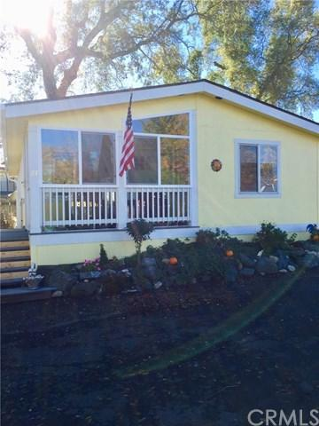 1060 N Main Street #27, Lakeport, CA 95453 (#LC17261221) :: Mainstreet Realtors®
