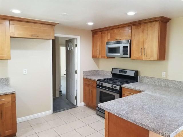 20823 Moonlake Street, Walnut, CA 91789 (#TR17261228) :: Mainstreet Realtors®