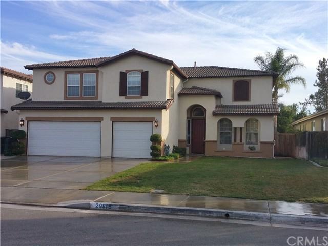 29815 Yorkton Road, Murrieta, CA 92563 (#OC17261234) :: Impact Real Estate