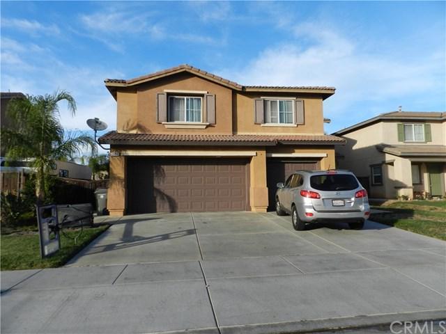 28854 Lavatera Avenue, Murrieta, CA 92563 (#SW17261280) :: Impact Real Estate