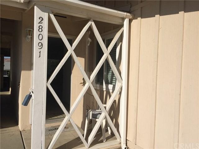 28091 Winged Foot, Menifee, CA 92586 (#IV17261283) :: Kim Meeker Realty Group