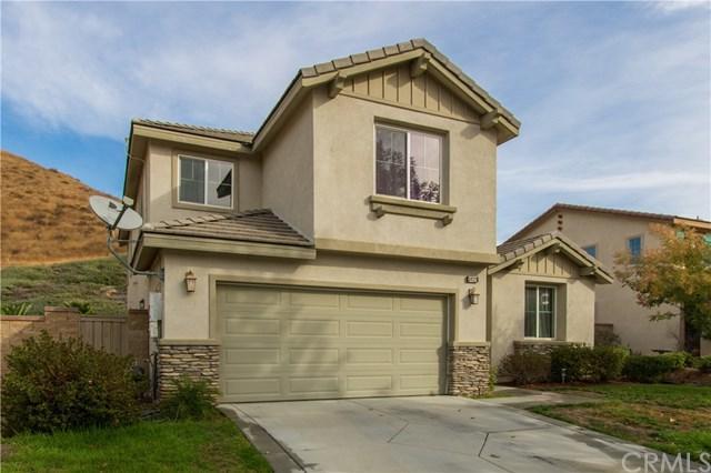34128 Camelina Street, Lake Elsinore, CA 92532 (#IG17259316) :: Kim Meeker Realty Group