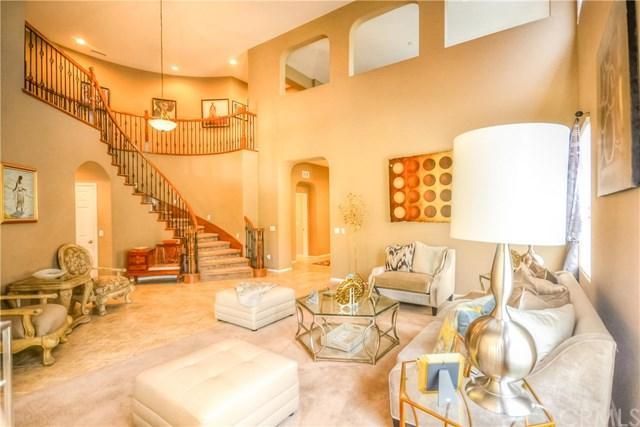 7707 Sanctuary Drive, Corona, CA 92883 (#IG17261347) :: Impact Real Estate