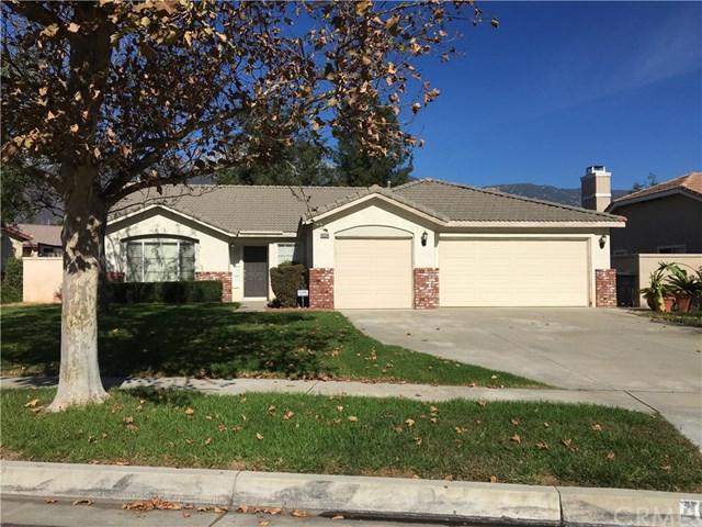 10330 Finch Avenue, Rancho Cucamonga, CA 91737 (#IV17261372) :: Kim Meeker Realty Group