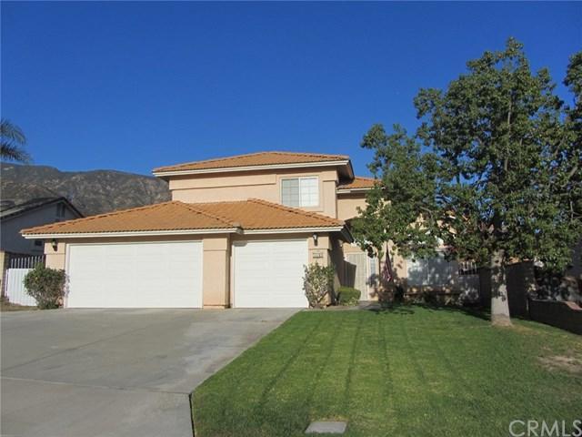 5749 N I Street, San Bernardino, CA 92407 (#EV17261380) :: Kim Meeker Realty Group