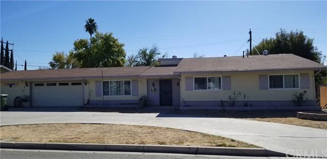 40581 Wheeler Drive, Hemet, CA 92544 (#SW17261000) :: Impact Real Estate