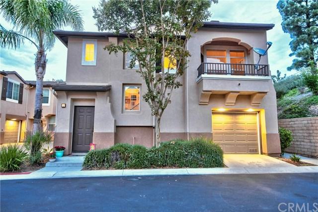39161 Flamingo Bay F, Murrieta, CA 92563 (#SW17257689) :: Impact Real Estate