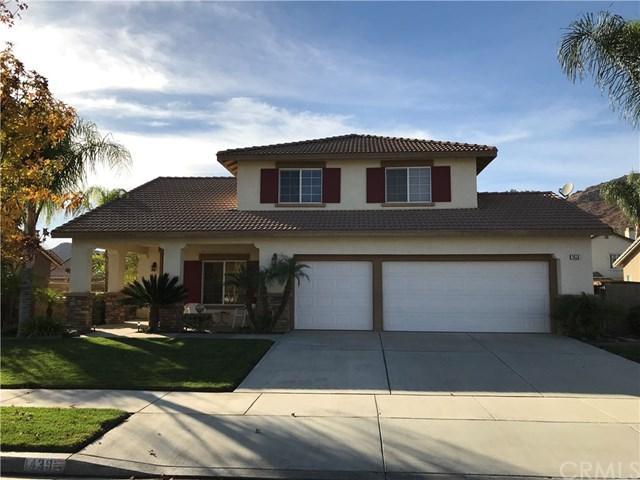1439 Alabaster Avenue, Hemet, CA 92545 (#SW17261424) :: Impact Real Estate