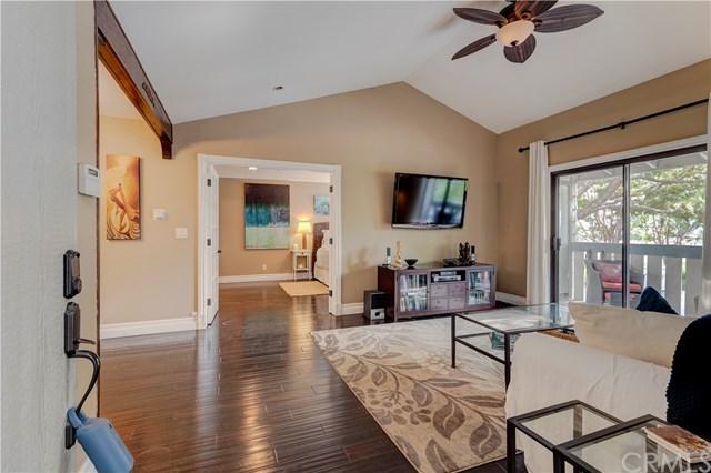 25611 Quail Run #90, Dana Point, CA 92629 (#PW17261332) :: Doherty Real Estate Group