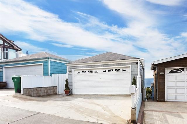 32021 Virginia Way, Laguna Beach, CA 92651 (#LG17261529) :: Doherty Real Estate Group