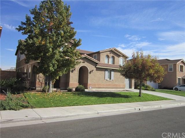 6734 Havenhurst Street, Eastvale, CA 92880 (#CV17261536) :: Impact Real Estate