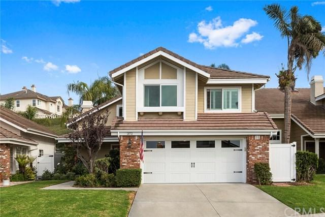 2172 Via Aguila #156, San Clemente, CA 82673 (#NP17261514) :: Doherty Real Estate Group