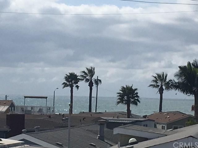 110 Bay Drive #46, San Clemente, CA 92672 (#OC17259931) :: Doherty Real Estate Group