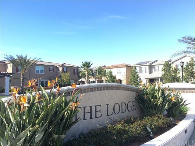 6075 Rosewood Way, Eastvale, CA 92880 (#TR17261625) :: Impact Real Estate