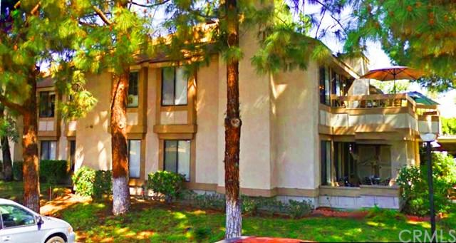 25671 View Pointe 10B, Lake Forest, CA 92630 (#AR17261669) :: Doherty Real Estate Group