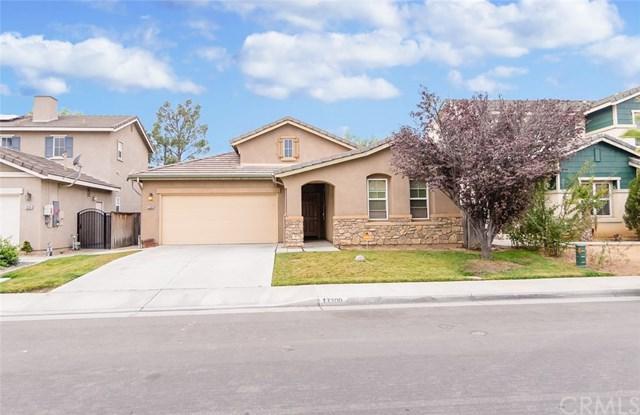 13309 Coffeetree Street, Moreno Valley, CA 92553 (#IG17261665) :: Impact Real Estate