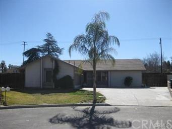 25732 Shannon Circle, Hemet, CA 92544 (#SW17261772) :: Impact Real Estate