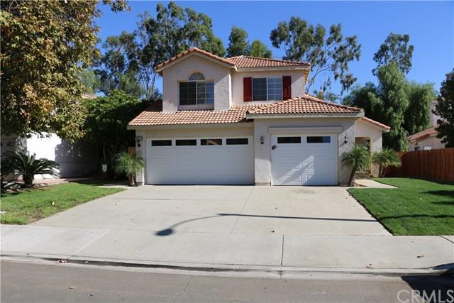 23608 Tarara Drive, Moreno Valley, CA 92557 (#IG17247059) :: Impact Real Estate
