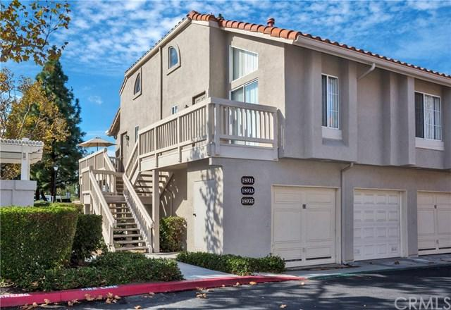 18933 Canyon Summit, Lake Forest, CA 92679 (#OC17261695) :: Doherty Real Estate Group