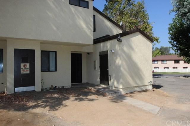 5010 Brooks Street, Riverside, CA 92506 (#CV17261828) :: The DeBonis Team