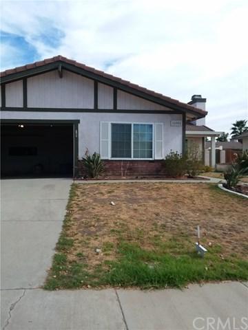 12882 Winterberry Way, Moreno Valley, CA 92553 (#IV17261836) :: The DeBonis Team