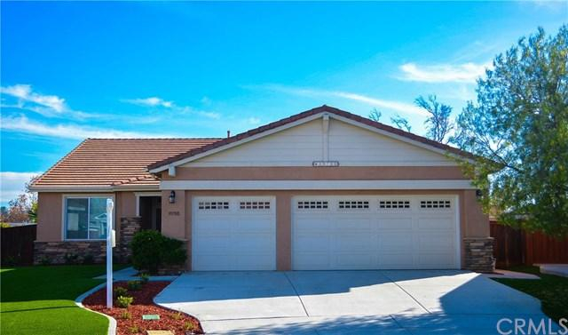 39700 Clos Du Val, Murrieta, CA 92563 (#SW17260868) :: Dan Marconi's Real Estate Group