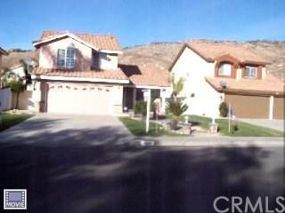 9958 Sycamore Canyon Road, Moreno Valley, CA 92557 (#IV17261601) :: Impact Real Estate