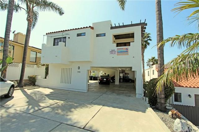 106 Dije Court, San Clemente, CA 92672 (#OC17261922) :: Doherty Real Estate Group