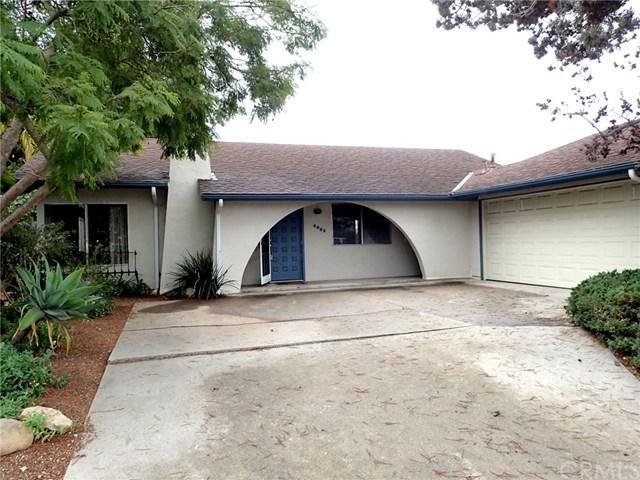 6065 Paseo Palmilla, Goleta, CA 93117 (#OC17261926) :: Pismo Beach Homes Team