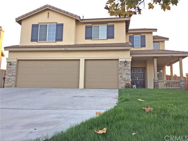 35949 Devonshire Lane, Wildomar, CA 92595 (#CV17258810) :: Dan Marconi's Real Estate Group