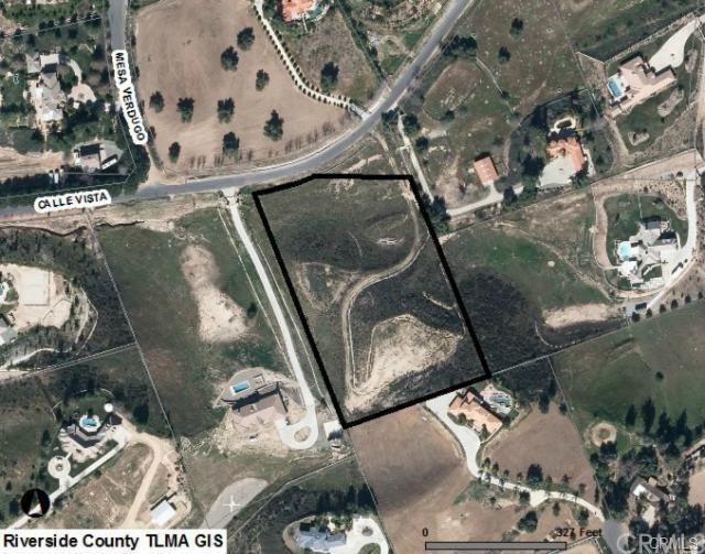 33955 Calle Vista, Temecula, CA 92592 (#SW17261949) :: Dan Marconi's Real Estate Group