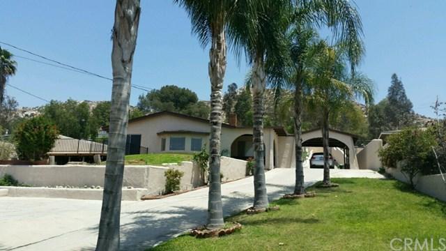 2527 Hillside Avenue, Norco, CA 92860 (#TR17261952) :: The DeBonis Team