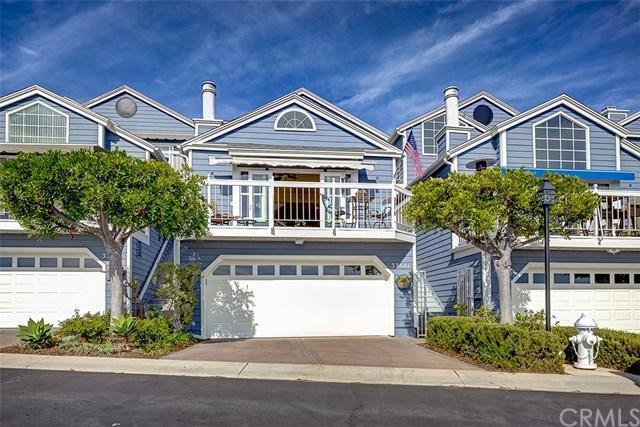 33681 Granada Drive #3, Dana Point, CA 92629 (#OC17261851) :: Doherty Real Estate Group