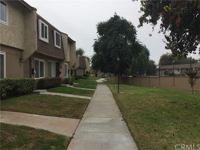 1107 Clark Street, Riverside, CA 92501 (#CV17262010) :: Impact Real Estate