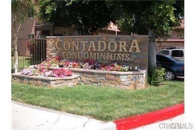 1010 Margarita Drive B202, Corona, CA 92879 (#IG17262015) :: Provident Real Estate