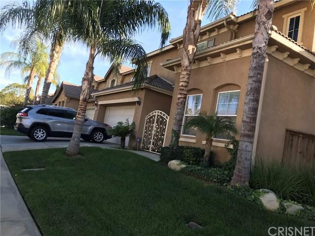 22183 Sweetgum Avenue, Moreno Valley, CA 92553 (#SR17262022) :: Impact Real Estate