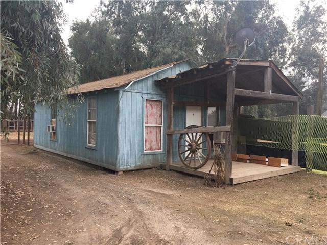 5767 Eucalyptus Avenue, Winton, CA 95388 (#MC17262029) :: Pismo Beach Homes Team