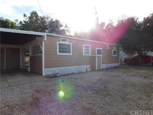 1255 Cypress Street, Simi Valley, CA 93063 (#SR17261616) :: Pismo Beach Homes Team