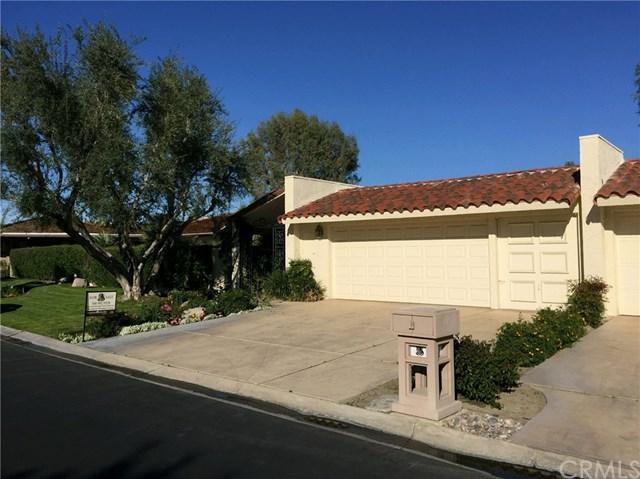 18 Lafayette Drive, Rancho Mirage, CA 92270 (#OC17262013) :: Carrington Real Estate Services