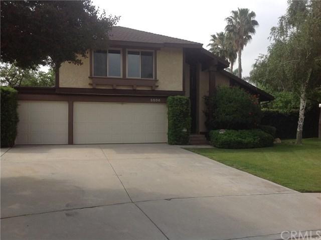 5006 Windhill Drive, Riverside, CA 92507 (#IV17259405) :: Impact Real Estate