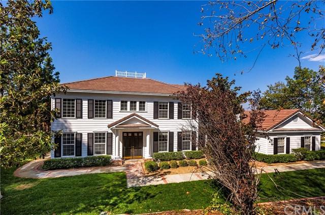18365 Berry Road, Riverside, CA 92508 (#SW17262145) :: Impact Real Estate