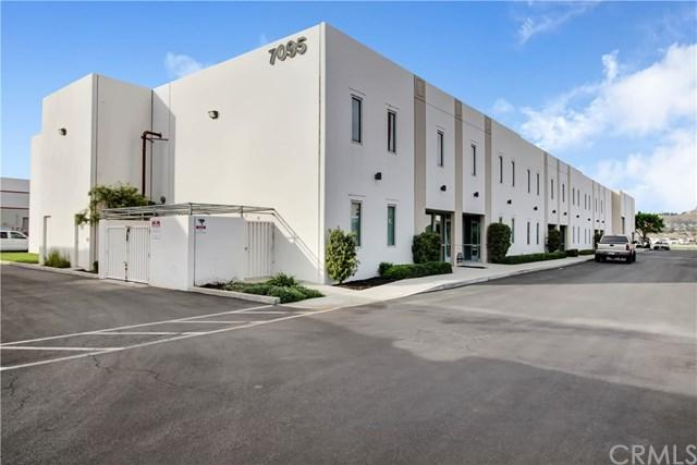 7095 Jurupa Avenue #10, Riverside, CA 92504 (#PW17262190) :: Impact Real Estate