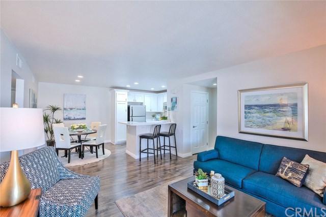 24371 El Pilar, Laguna Niguel, CA 92677 (#OC17246191) :: Doherty Real Estate Group