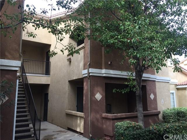 24909 Madison Avenue #3024, Murrieta, CA 92562 (#SW17262307) :: Dan Marconi's Real Estate Group
